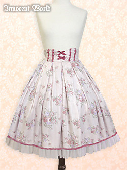 iw_skirt_rosestriped_color2