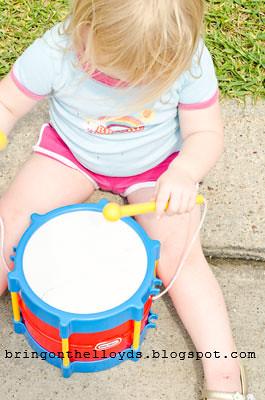 4-30-12---Rowan-drumming-3
