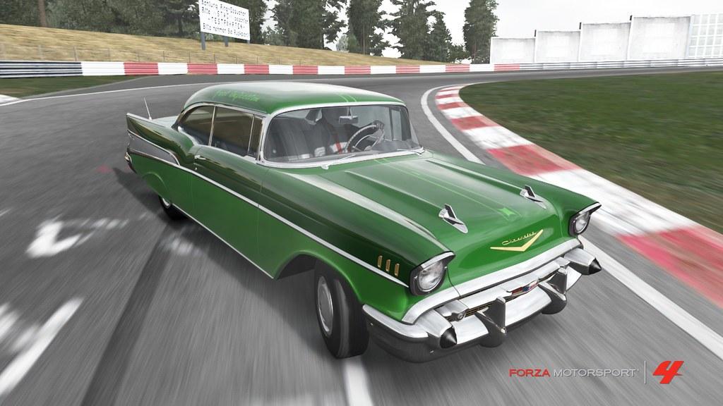 Forza14 (3)
