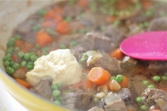 Irish Stew 9