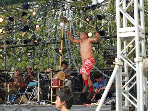 2012-04-29 ARABAKI ROCK FEST.12