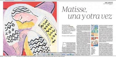 12c17 ABCD Matisse copia
