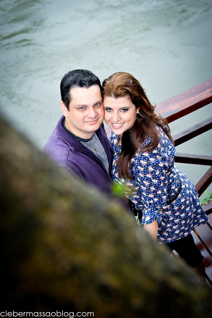 Fotografo de casamento em Sao Paulo-12