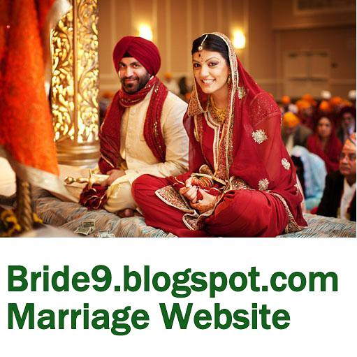 Pakistani muslim dating sites