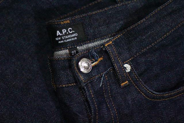 Sebago-APC_04