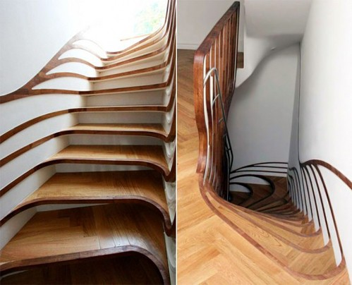 stairs_004