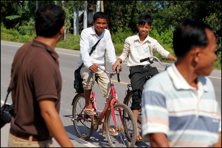 Cambodia68
