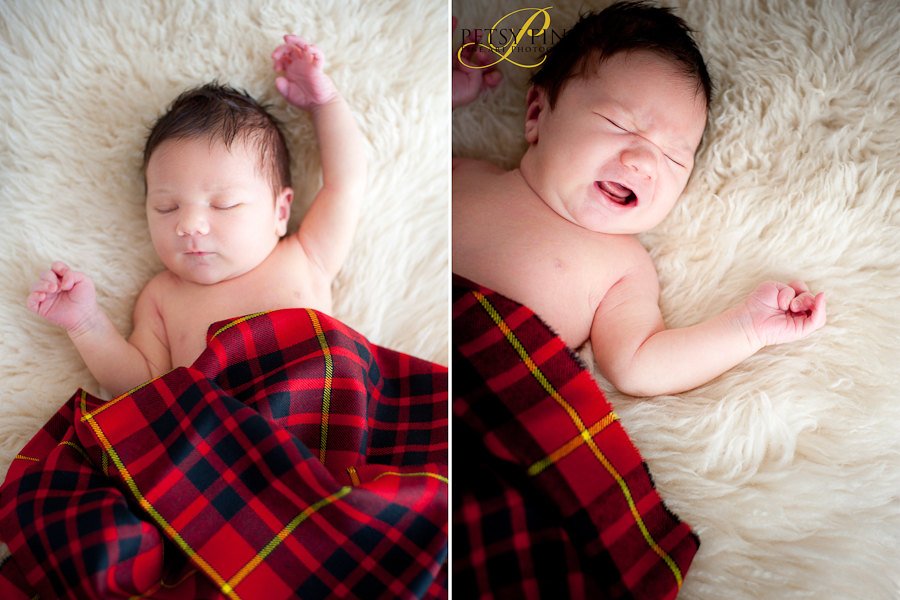7005219099 bf0c352cce o Welcome Vincent   newborn photography