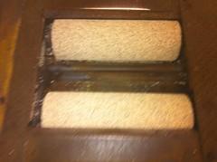 Wed, 03/21/2012 - 18:58 - Class 4 Bradbury Elgin 3