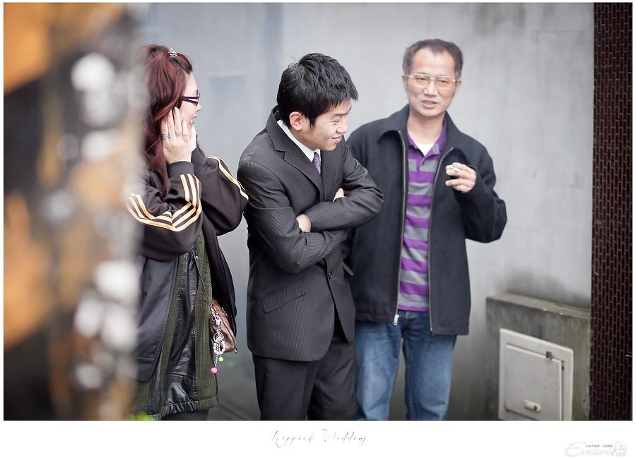 小朱爸 婚禮攝影 金龍&宛倫 00042
