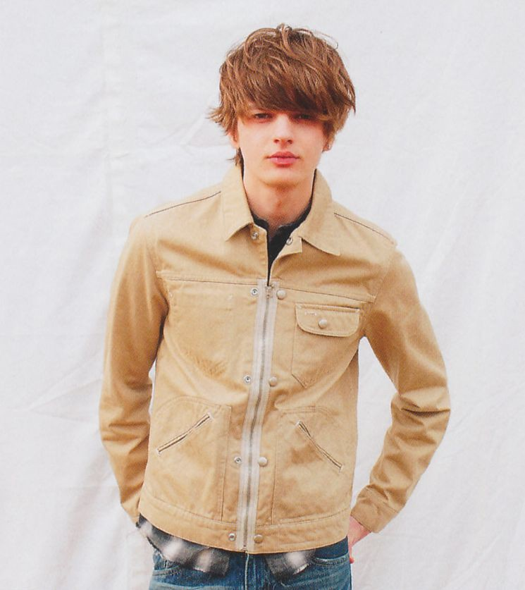 Zdenek Zaboj5088(men's FUDGE41_2012_04)