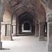 Small photo of New Delhi