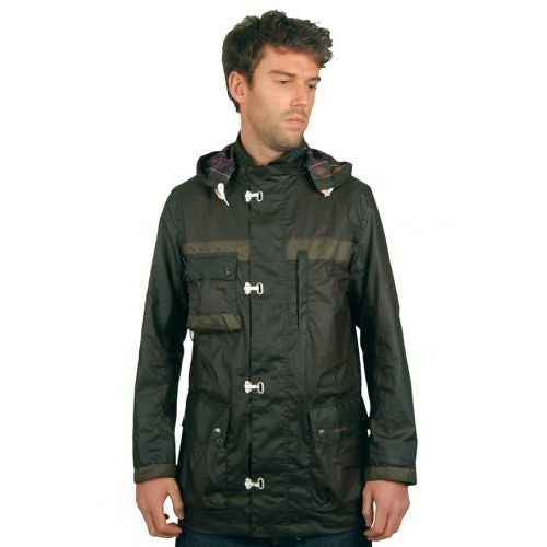 barbour-masthead-jacket-olive-wax-44155-34407_zoom