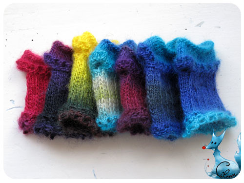 Les tricots de Ciloon (et quelques crochets et couture) 7046114103_16bff7281e
