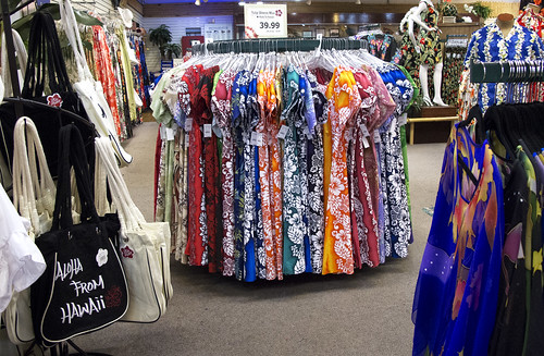 Discount Hawaii Shopping Ways To Save Travel To Paradise - Discount hawaii