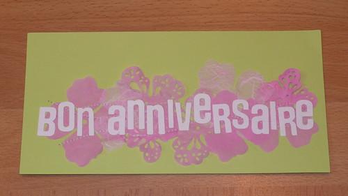26_anniversaire_01