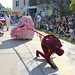 3rd Annual Anti-Gravity Downhill Derby (S'12)