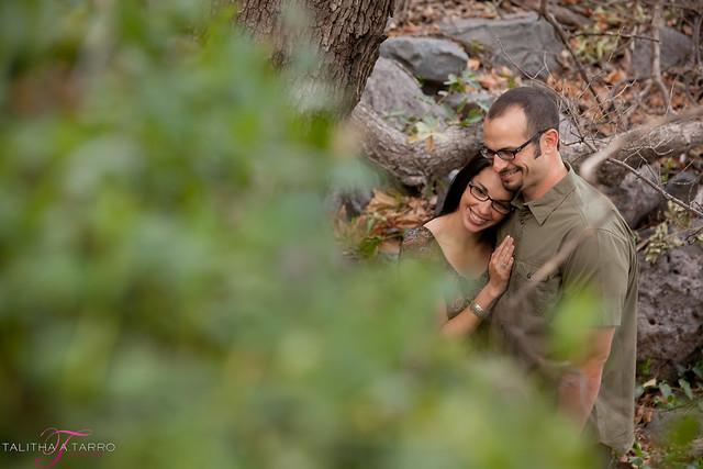 Sedona Engagement-21