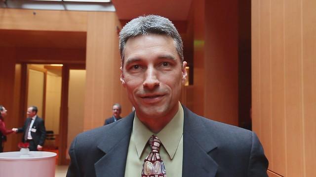 24-April-2012, Eric Reiss