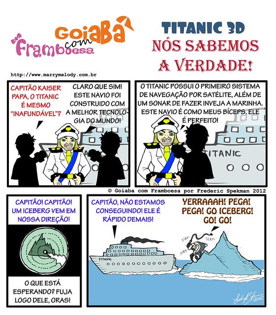 Goiaba-Com-Framboesa 14-2012