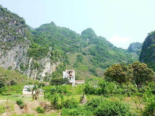 V-Route Hanoi-Lang Son (85)