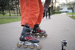 skating, footwear, roller skates, roller skating,