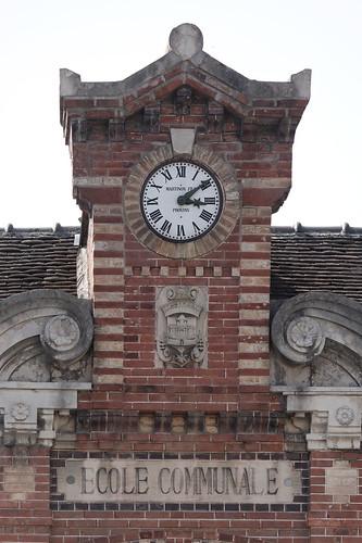 Provins_086_Ancienne-école-communale_DxO