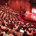 Great Indian Developer Summit 2012