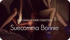 SUECOMMA-BONNIE-2014-SS-COLLECTION-460x261