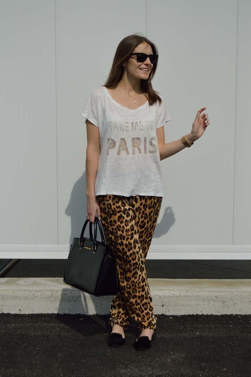lara-vazquez-madlula-blog-leopard-pants-easy-look