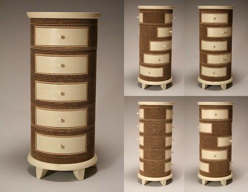 cardboard-cabinet-SPIN