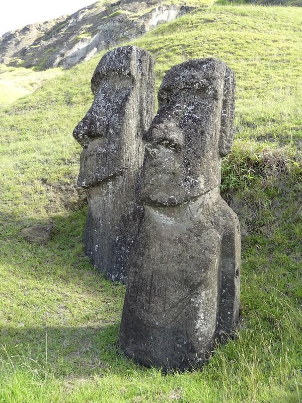 Easter island 24 28