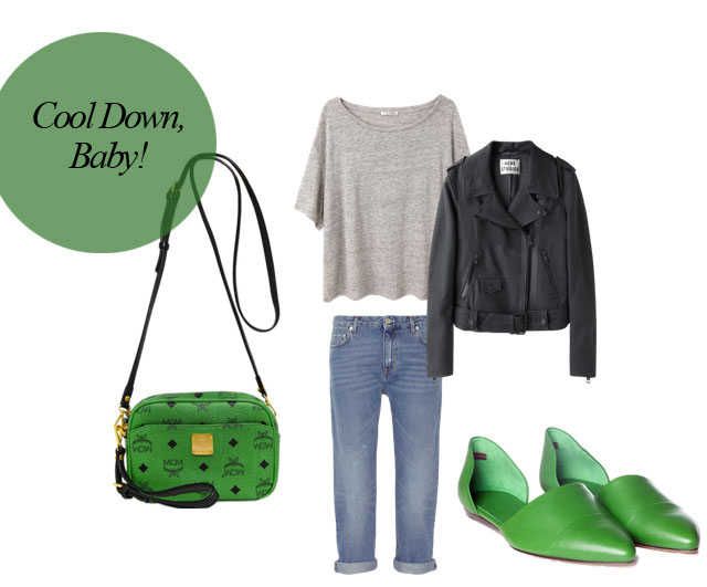 mcm-green-outfit-1