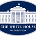 white_house_logo by jeremiah_owyang