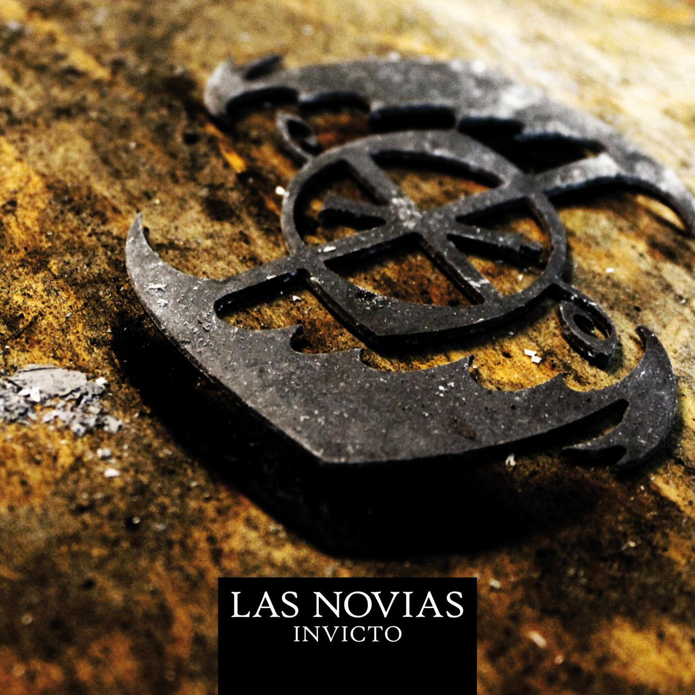 LasNovias_Invicto_HiRes