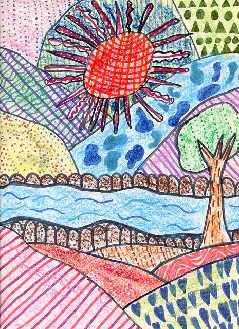 Sarah Landscape063