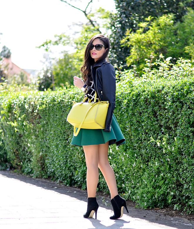 Green Lima_01