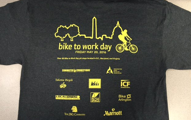 Bike-to-Work-Day-T-Shirt