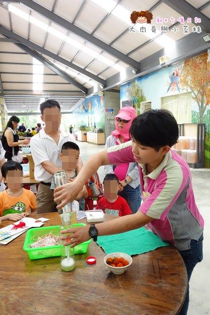 頭城農場農產品DIY (9).JPG