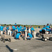 050716_SinkYourShucks-OysterReefRestoration-7029