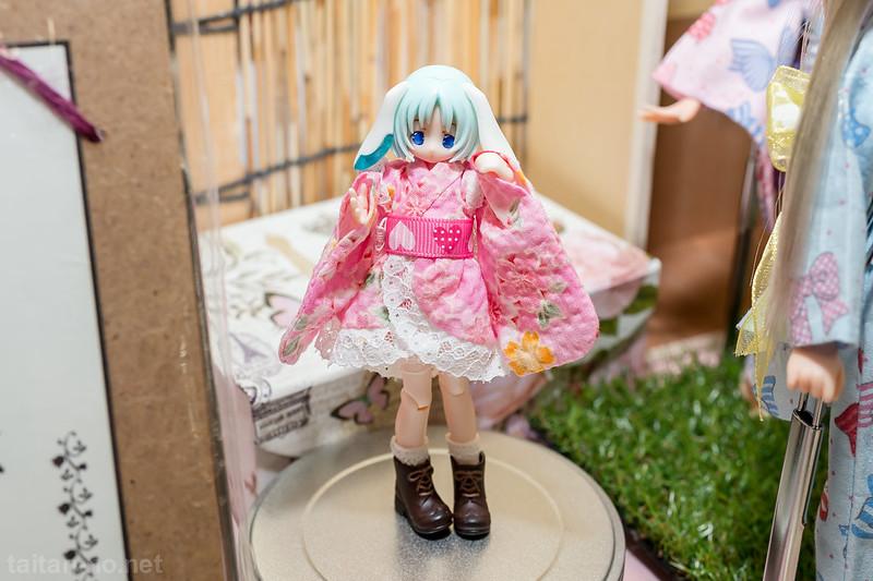 DollShow浅草1-2267-DSC_2266