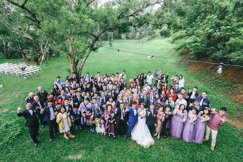 顏氏牧場,後院婚禮,極光婚紗,海外婚紗,京都婚紗,海外婚禮,草地婚禮,戶外婚禮,旋轉木馬_0077