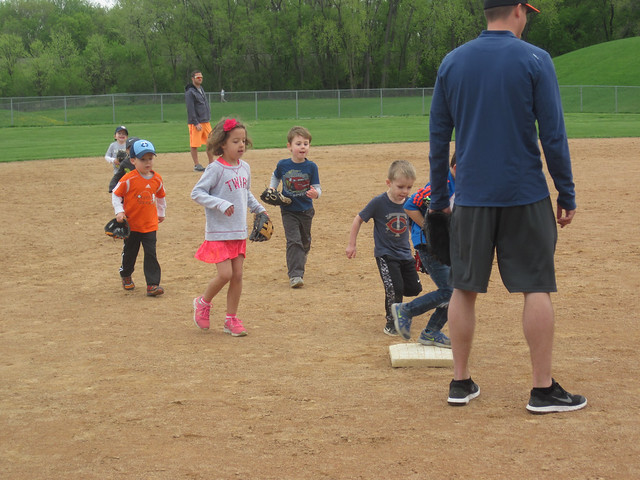 Second TBall training-44