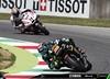 2016-MGP-GP06-Smith-Italy-Mugello-040