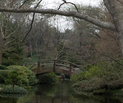 Arch Bridge 2