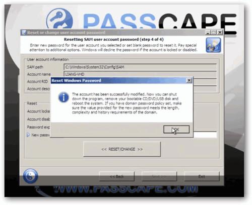 passcapecap4