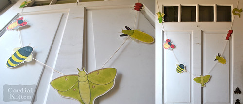 cordial_kitten-bug_garland