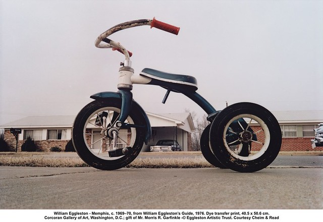 eggleston_memphis_tricycle