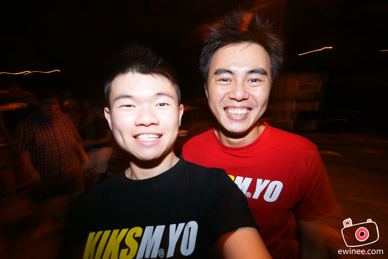 MYO-BBQ-PARTY-2012-seng-ewin