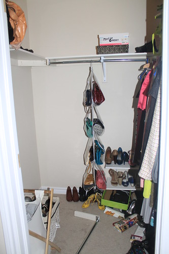 busted closet 01